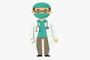 局限性白癞风皮肤疾病的症状有哪些特点,听福州中科治白医院介绍