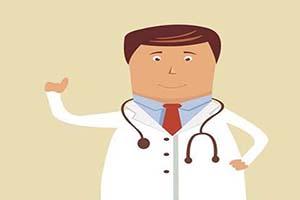 肢端性白癞风皮肤疾病的患者应该如何治疗比较好呢